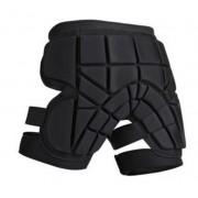 Защитные шорты ProPro SP-006