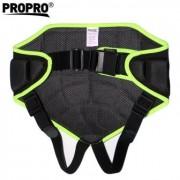 Защита таза детская ProPro SP-12