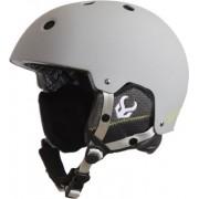 Шлем Demon Factor Gray DS6581