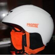 Шлем ProPro SMH-003 White