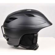 Шлем ProPro SMH-002 (black matt)