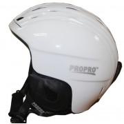 Шлем ProPro SMH-006 white