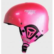 Шлем детский ProPro SMH-008 Pink