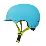 Шлем ProPro SKM-001 blue