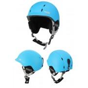Шлем детский ProPro SMH-010 (blue)