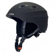 Шлем Alpina Alpina JUNTA 2.0 (black)