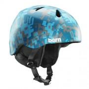 Шлем Bern Zipmold Nino