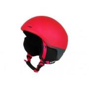 Шлем Blizzard VIVA Speed (bordeaux/grey) S19