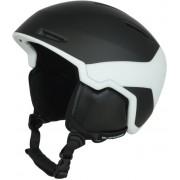 Шлем Blizzard Viper (black matt/white) S19