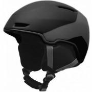 Шлем Blizzard Viper (black matt/grey) S19