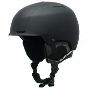 Шлем Blizzard Guide (black) S19