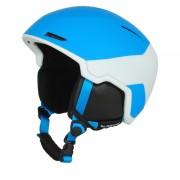 Шлем Blizzard Viper (bright blue/white) S19