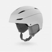 Шлем Giro CEVA Matte White S21