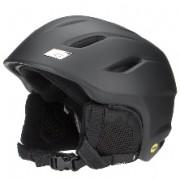 Шлем Giro NINE (Matte Black) S20