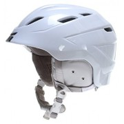 Шлем Giro DECADE (White) 17-18