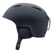 Шлем Giro BEVEL (Matte Black) 17-18