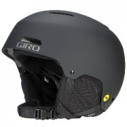 Шлем Giro LEDGE (Matte Black) S19