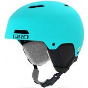 Шлем Giro LEDGE (Glacier) S19
