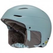 Шлем Giro Ceva (frost) S19