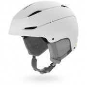 Шлем Giro Ceva (white) S19