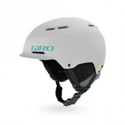 Шлем Giro Trig MIPS (light grey) S19
