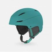 Шлем Giro Ceva Matte Teal S20