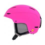 Шлем Giro Ceva Matte Bright Pink S20