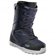 Ботинки для сноуборда Thirty Two Light Navy S21