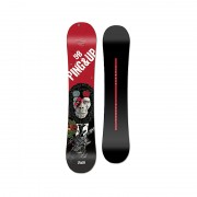 Сноуборд Ping&Up Caesar S20