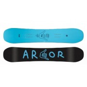 Сноуборд Arbor Helix S20