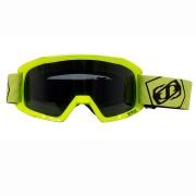 Маска плавающая Jetpilot H2O Floating Goggles Lime
