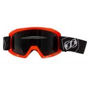 Маска плавающая Jetpilot H2O Floating Goggles Oranger