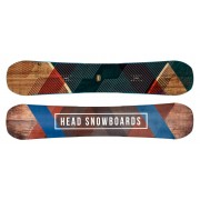 Сноуборд HEAD Daymaker S21