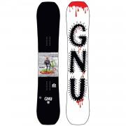 Сноуборд GNU Money S22