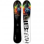 Сноуборд LIB TECH Dynamo S22