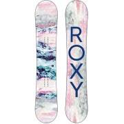 Сноуборд Roxy Sugar 2020-21