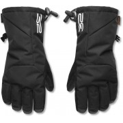 Перчатки Thirtytwo Lashed Glove 15k - black S21