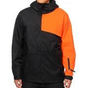 Куртка 686 Authentic Prime jacket (ORG)