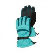 Перчатки 686 COZY INSULATED (turquoise)
