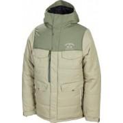Куртка 686 Reserved Ridge Infiloft (Sage)