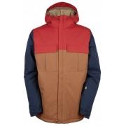 Куртка 686 AUTHENTIC Moniker (cardinal)