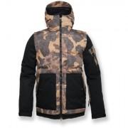 Куртка 686 AUTHENTIC Surface Infiloft (Duck)