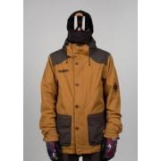 Куртка 686 Cosmic Nice (Duck)