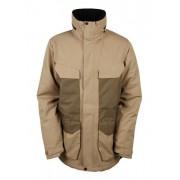 Куртка 686 Authentic Surplus (khaki)