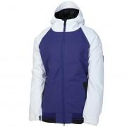 Куртка 686 Mannual Cheer (iris)