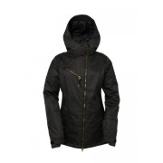 Куртка 686 Parklan Drift (black)