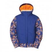 Куртка детская 686 Authentic Ravine (Iris)