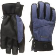 Перчатки 686 Parklan Field Glove (IDG)