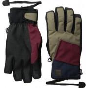 Перчатки 686 Utility glove (tabacco)
