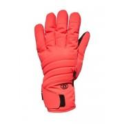 Перчатки 686 Majesty Glove (Electric Poppy)
